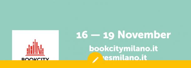 Arriva Bookcity 2017!