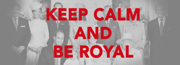 Reali o Royals? Scoprite i libri dell'estate, tra regalità d'animo, di sangue e di ricchezza...