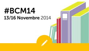 Bookcity Milano 2014