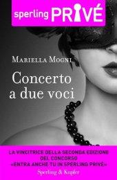 Concerto a due voci - Sperling Privé