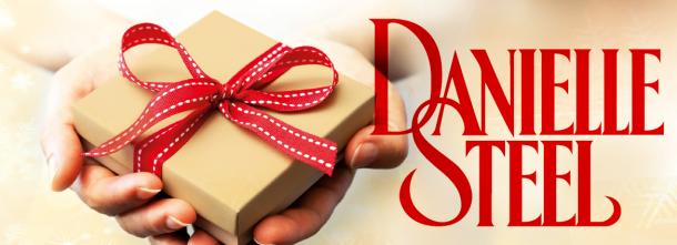 Doni preziosi: il nuovo romanzo di Danielle Steel