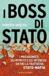 I Boss di Stato