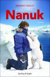 Il mio amico Nanuk - IL LIBRO