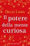 Il potere della mente curiosa