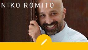 Intervista a Niko Romito