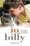 Io e Billy