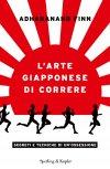 L'arte giapponese di correre