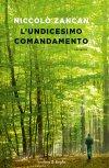 L'undicesimo comandamento
