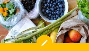 La dieta del momento: LeBootCamp