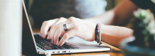 Back to work: bisogno di cambiare? Ecco come puoi migliorare la tua immagine in poche mosse.