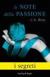 Le note della passione. I segreti