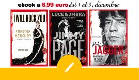Leggere [Ebook] è rock
