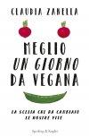 Meglio un giorno da vegana