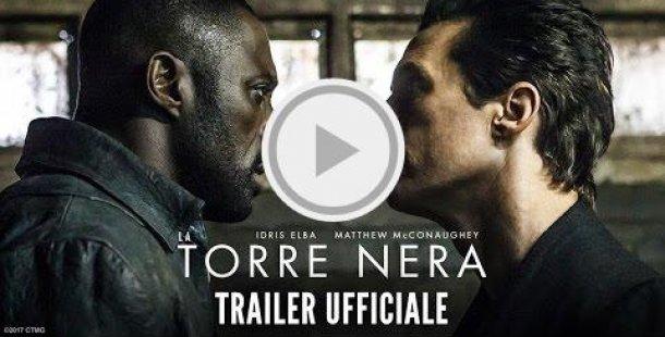 Ecco il trailer ufficiale del film!