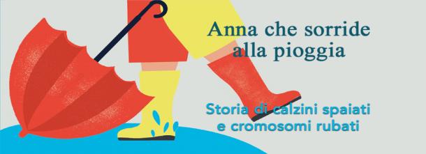 Un libro di Guido Marangoni