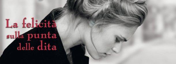 """""""Per essere se stessi bisogna andare fino in fondo. Rischiare di perdersi è l'unico modo per ritrovarsi."""" (Agnès Martin-Lugand)"""