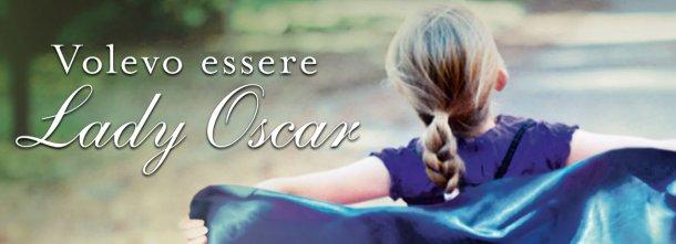 Un romanzo sull'amicizia, l'infanzia e i sogni che ci accompagnano tutta la vita.