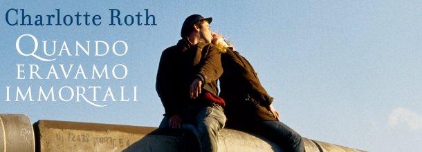 C'è un momento nella vita in cui il mondo ti appartiene...