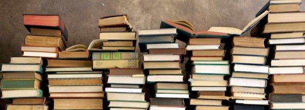 Quali sono i libri che leggeremo con Frassinelli nel 2016?