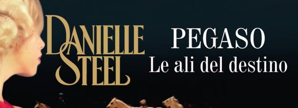 "<a href=""http://www.sperling.it/pegaso-danielle-steel/?utm_campaign=1-ottobre&utm_medium=email&utm_source=newsletter_editoriale"" id=""data-page-block-ckeditor-560bb4e1a2ccc51245000006-titolo"" data-inline-text-editor="""" data-inline-text-editor-field=""titolo"" data-inline-text-editor-context=""block"" data-inline-text-editor-block-area=""body"" data-inline-text-editor-block-order=""0"" data-plaintext="""" style=""color: rgb(49, 49, 49); text-decoration: none; cursor: default; outline-color: rgb(128, 181, 242) !important;"">PEGASO - LE ALI DEL DESTINO</a>"
