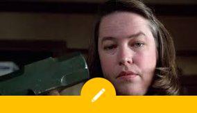 Rassegna cinematografica dedicata a Stephen King