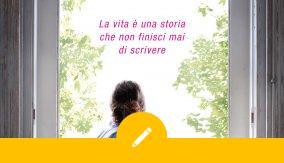 Ricominciare a Parigi: l'Italia e l'italiano con Corine Gantz