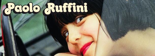 """""""Telefona quando arrivi"""" un libro di Paolo Ruffini."""