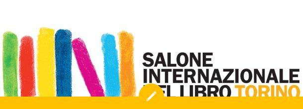 8-11 maggio 2014: ecco il programma di incontri con gli autori Sperling al SALONE INTERNAZIONALE DEL LIBRO DI TORINO