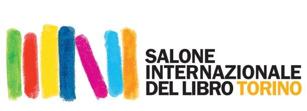 XXIX Salone Internazione del Libro dal 12 al 16 maggio