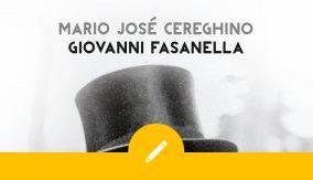 TANGENTOPOLI NERA intervista a Giovanni Fasanella