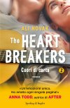 The Heartbreakers 2 cuori di carta