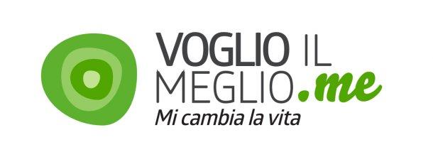 I migliori coach e formatori, italiani e non, consigli e soluzioni pratiche per star bene con se stessi e con gli altri, sul lavoro e in famiglia.